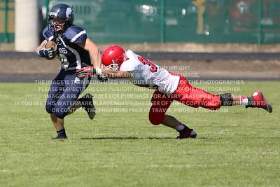 AR469208 TP-2013-21-09 Colorado Varsity Football Eaton High School vs University High School