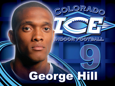 09 George Hill