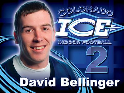 02 David Bellinger