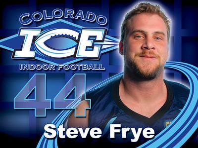 44 Steve Frye 02
