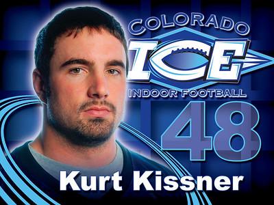 48 Kurt Kissner