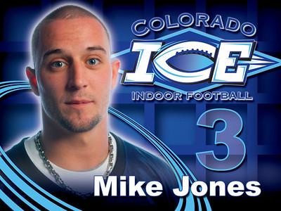 03 Mike Jones