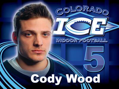 05 Cody Wood