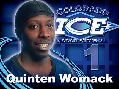 01 Quinten Womack
