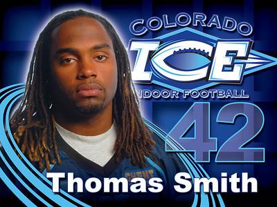 42 Thomas Smith