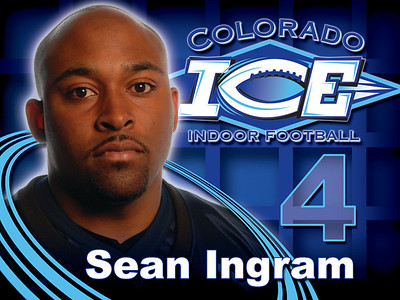 04 Sean Ingram