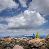 James Peak Summit, Colorado