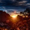 GOG Sunrise
