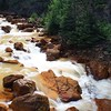 Red Mountain Creek