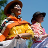 "Dominiqua Quesada, with Baila Conmigo Dance Company, performs during the Colorado Latino Festival in Longmont on Sunday. <br /> More photos:  <a href=""http://www.dailycamera.com"">http://www.dailycamera.com</a><br /> (Autumn Parry/Staff Photographer)<br /> June 26, 2016"