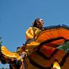 "Paulina Sanchez-Trujillo, with Baila Conmigo Dance Company, dances the Marinera, a Peruvian dance, during the Colorado Latino Festival in Longmont on Sunday. <br /> More photos:  <a href=""http://www.dailycamera.com"">http://www.dailycamera.com</a><br /> (Autumn Parry/Staff Photographer)<br /> June 26, 2016"