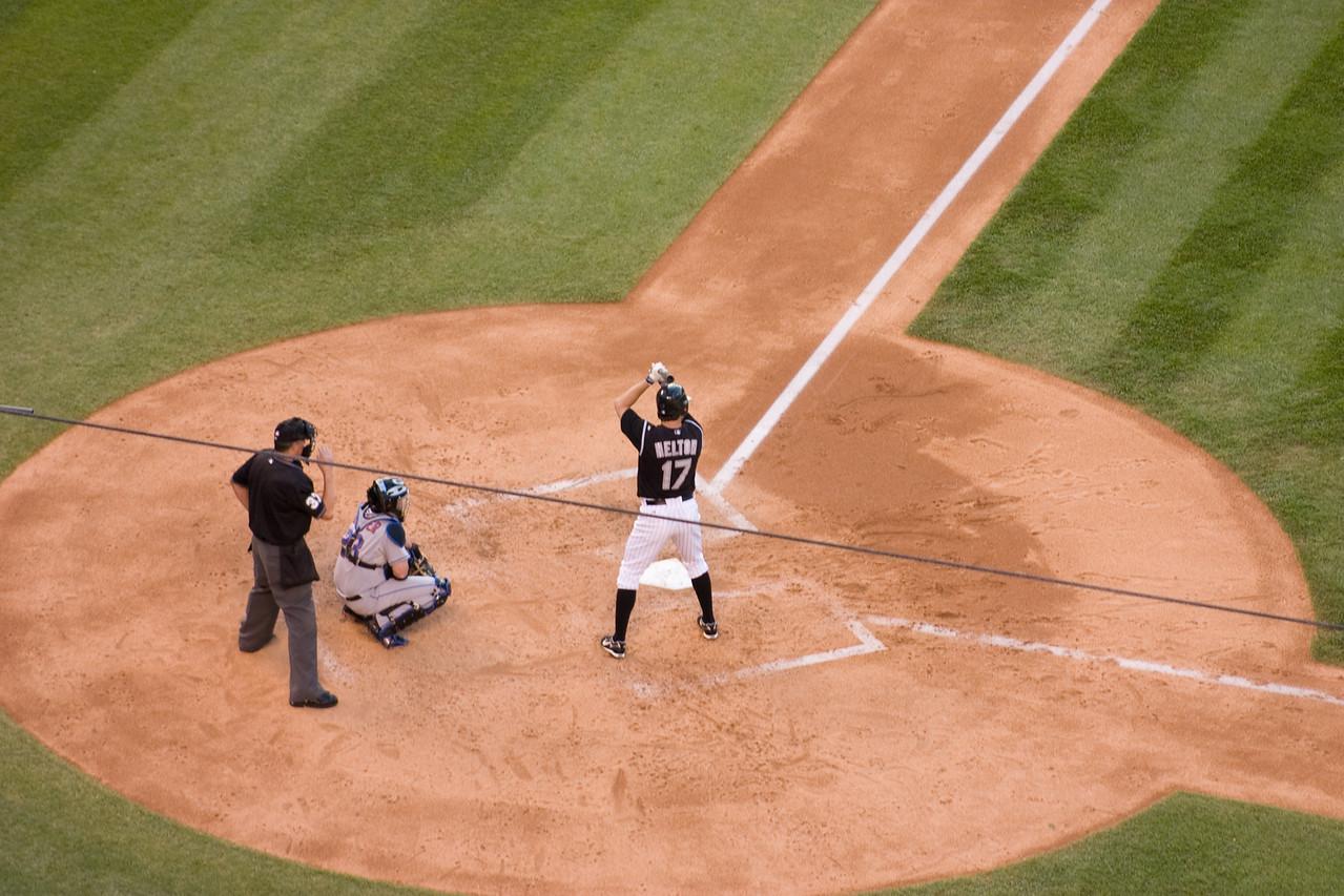 2008-06-21 Colorado Rockies Game-15