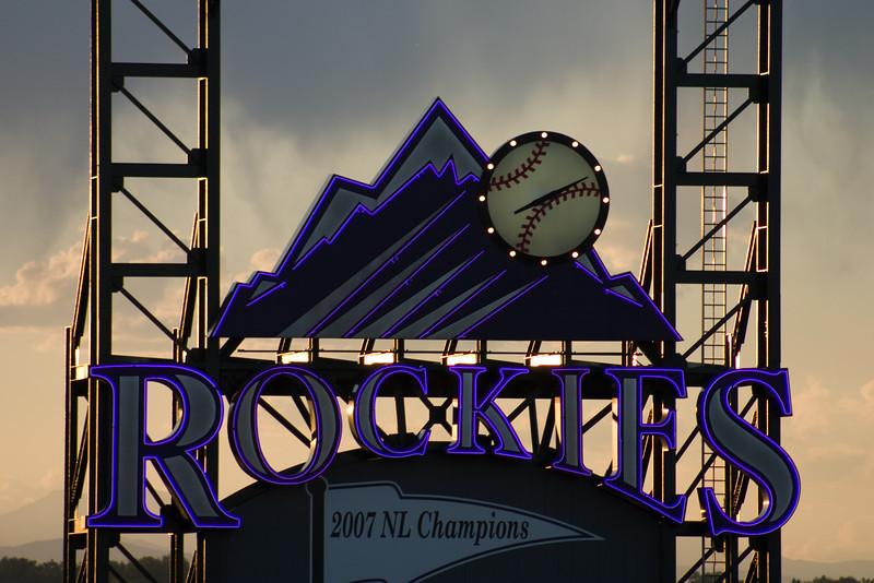 2008-06-21 Colorado Rockies Game-21