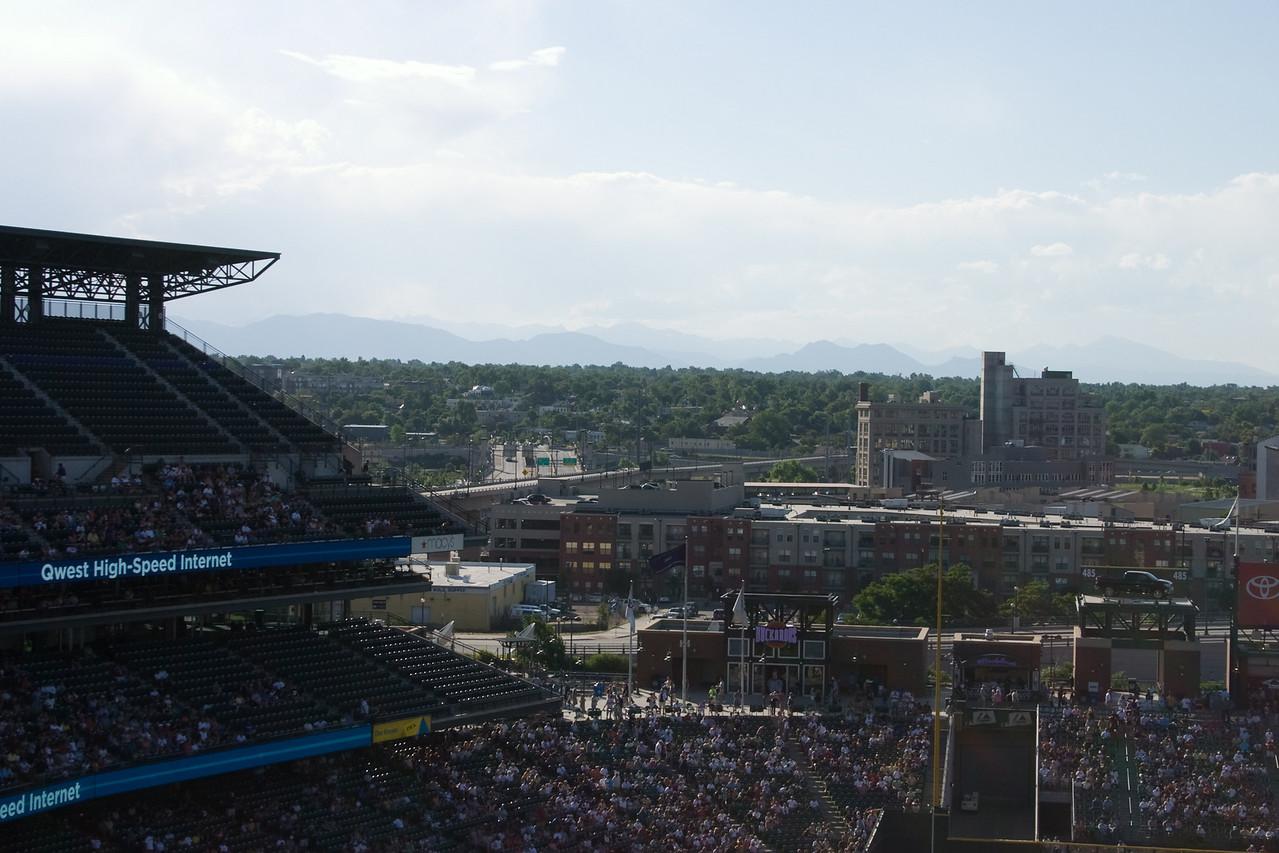 2008-06-21 Colorado Rockies Game-3