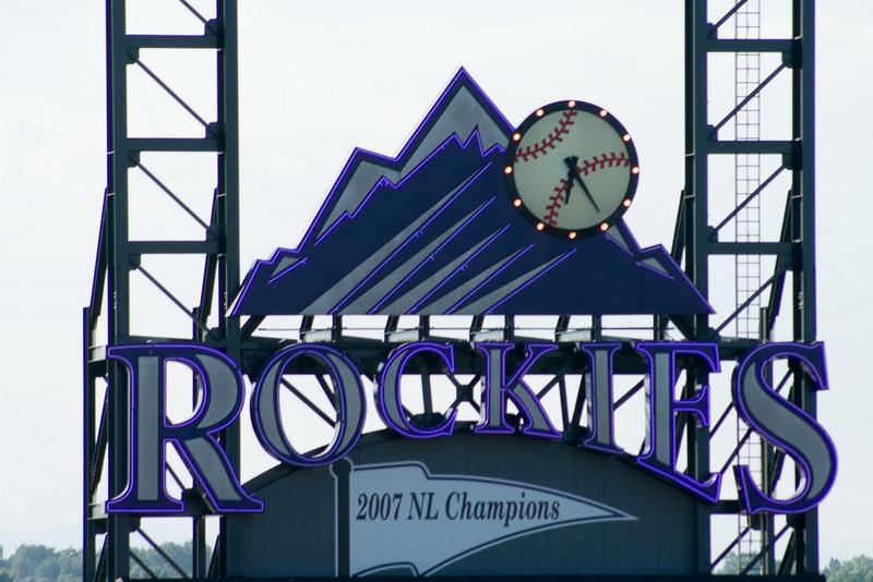 2008-06-21 Colorado Rockies Game-8