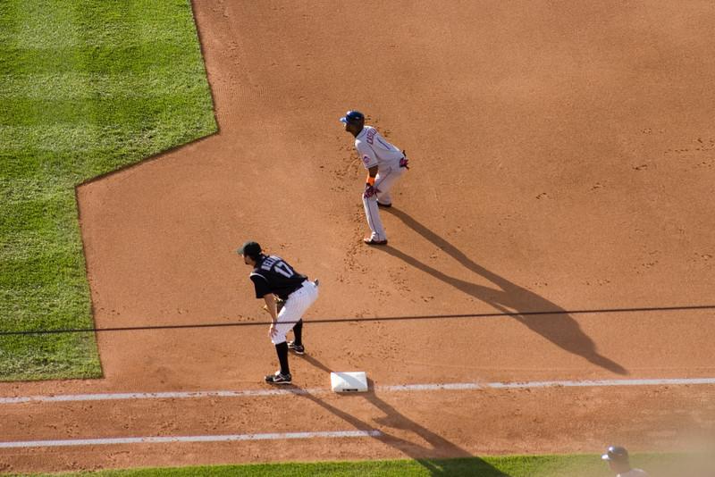 2008-06-21 Colorado Rockies Game-13