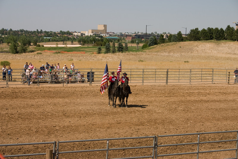 2008-7-13 Highlands Ranch Rodeo-26