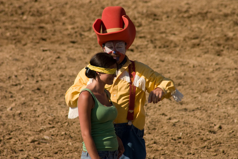 2008-7-13 Highlands Ranch Rodeo-60