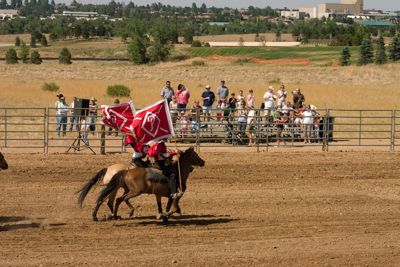 2008-7-13 Highlands Ranch Rodeo-16