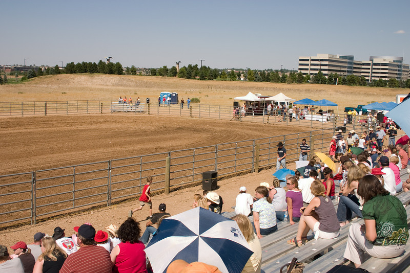 2008-7-13 Highlands Ranch Rodeo-7