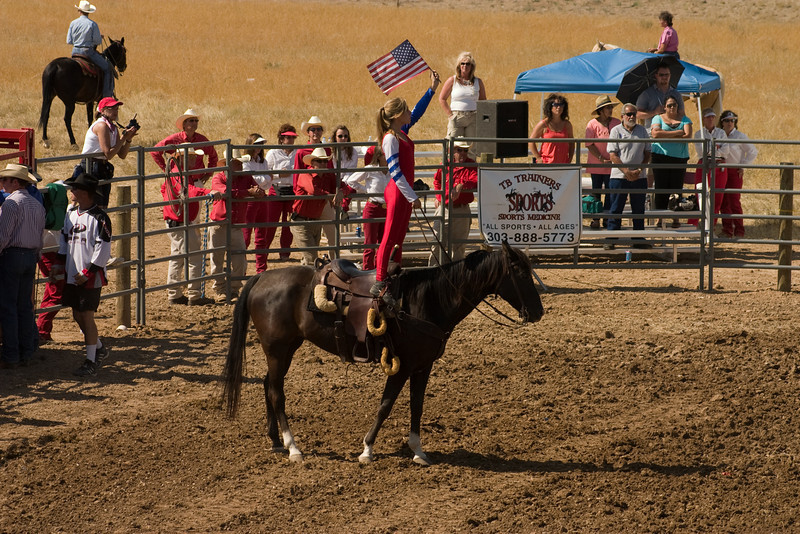 2008-7-13 Highlands Ranch Rodeo-19