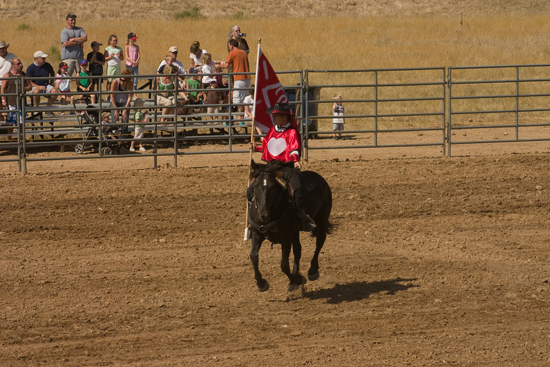 2008-7-13 Highlands Ranch Rodeo-17