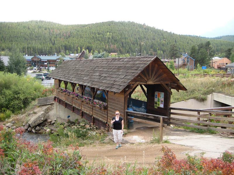 2008-9-20 Rocky Mountain Trip-16