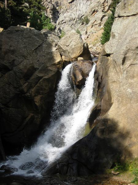 2008-9-20 Rocky Mountain Trip-4