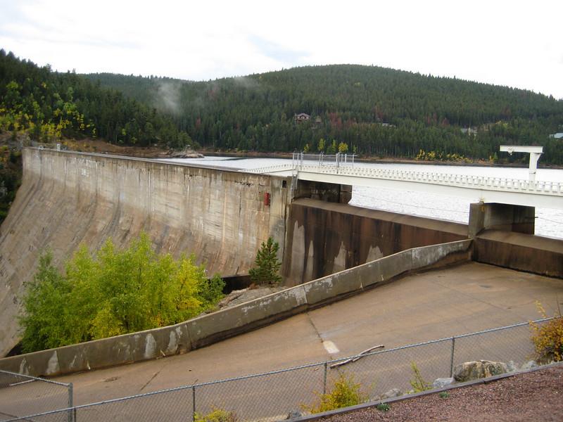 2008-9-20 Rocky Mountain Trip-22