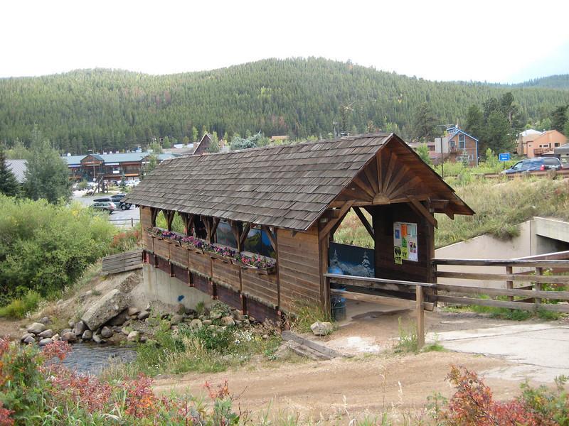 2008-9-20 Rocky Mountain Trip-15
