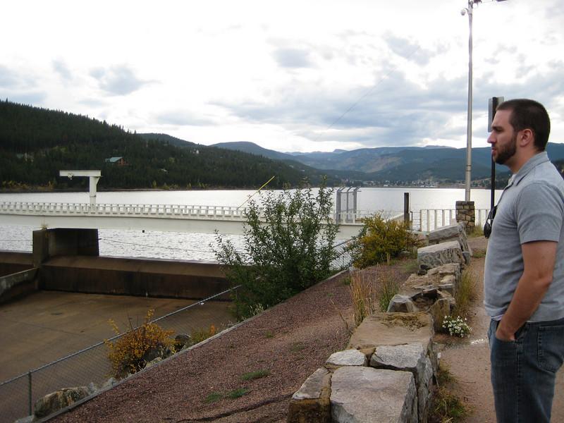 2008-9-20 Rocky Mountain Trip-23