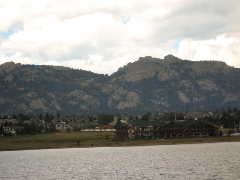 2008-9-27 Rocky Mountain Park-14-2
