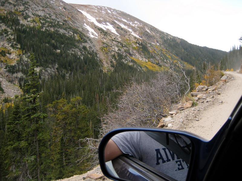 2008-9-27 Rocky Mountain Park-48