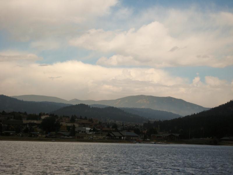2008-9-27 Rocky Mountain Park-15-2