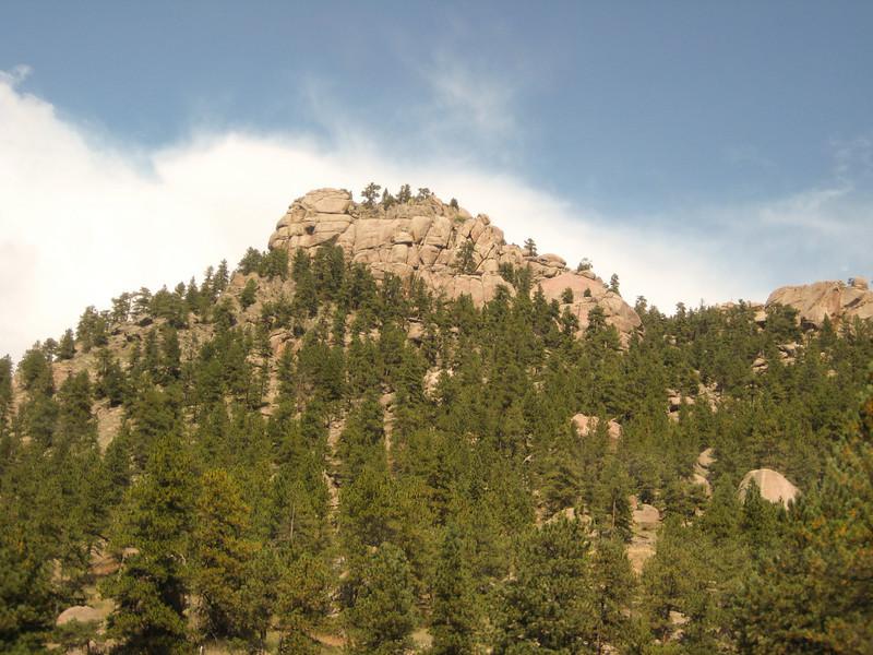 2008-9-27 Rocky Mountain Park-11-2