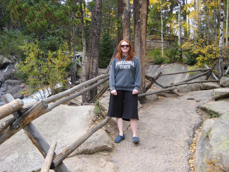 2008-9-27 Rocky Mountain Park-46