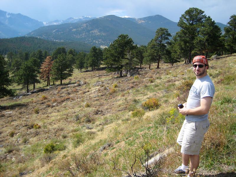 2008-9-27 Rocky Mountain Park-23-2