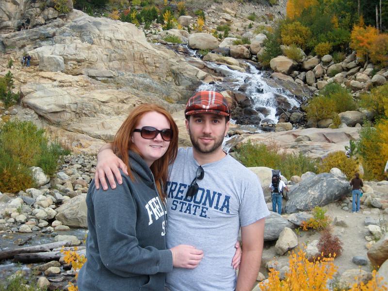 2008-9-27 Rocky Mountain Park-38