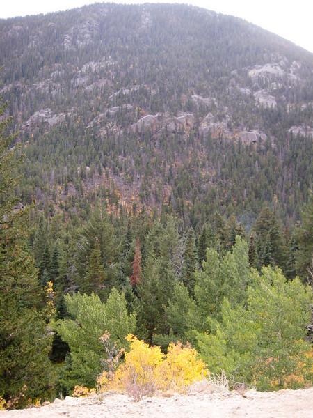 2008-9-27 Rocky Mountain Park-44