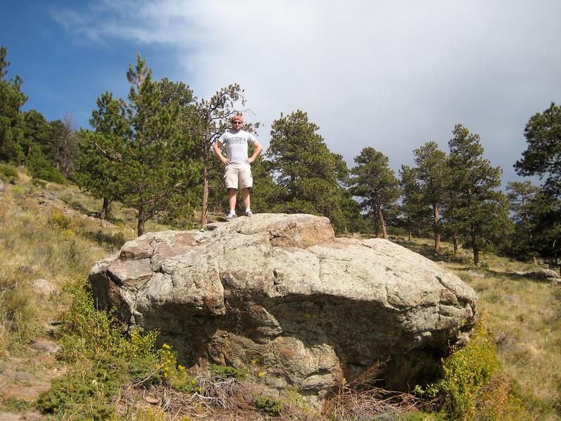 2008-9-27 Rocky Mountain Park-27-2