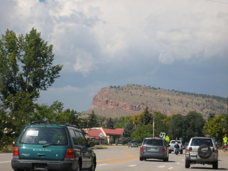 2008-9-27 Rocky Mountain Park-5-2