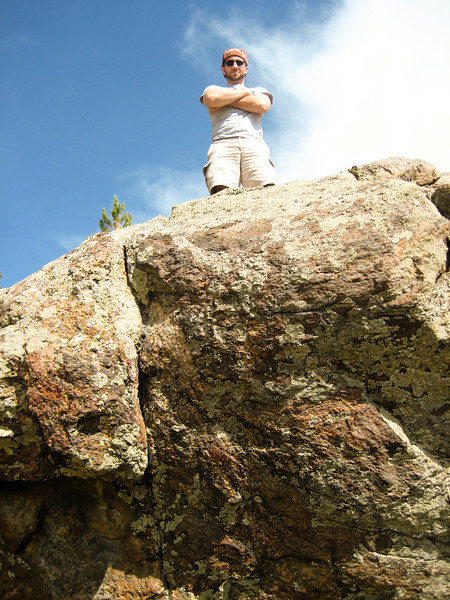 2008-9-27 Rocky Mountain Park-28-2