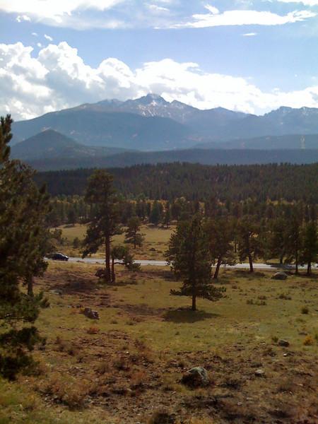 2008-9-27 Rocky Mountain Park-4-2