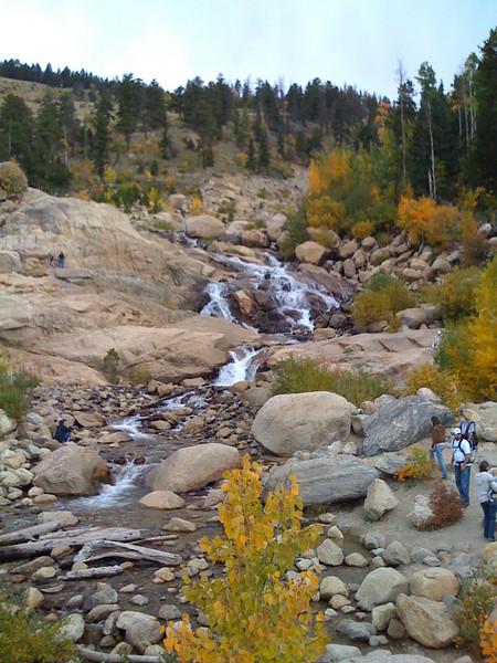 2008-9-27 Rocky Mountain Park-6-2