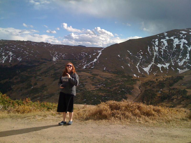 2008-9-27 Rocky Mountain Park-18-2