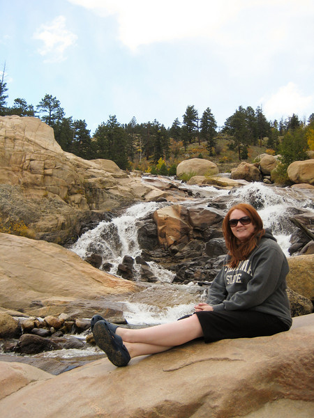 2008-9-27 Rocky Mountain Park-41