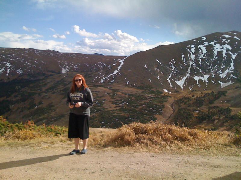 2008-9-27 Rocky Mountain Park-19-2