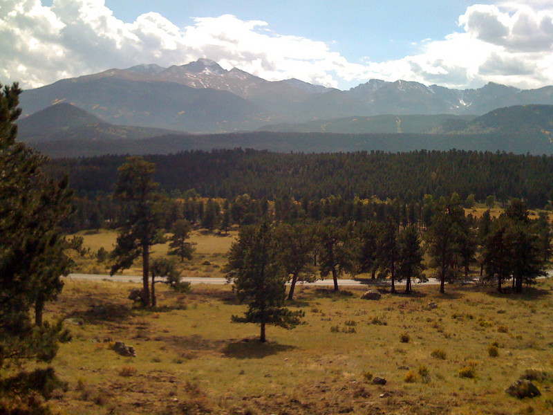2008-9-27 Rocky Mountain Park-2-2