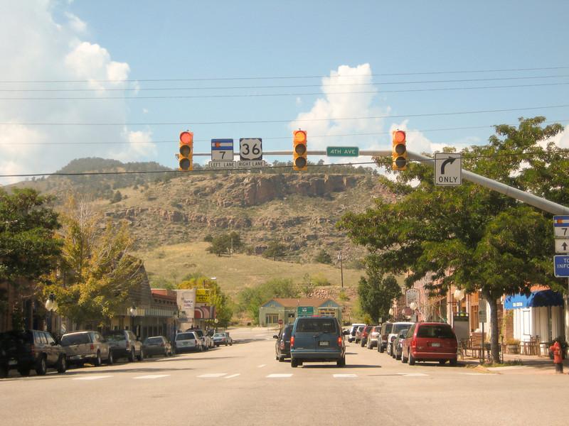 2008-9-27 Rocky Mountain Park-8-2