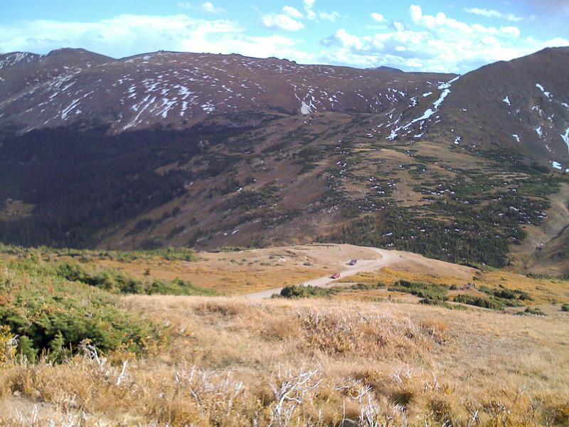 2008-9-27 Rocky Mountain Park-21-2